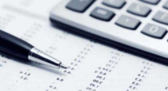Fiduciaire remplir déclaration impôts entreprise Essertines-sur-Yverdon